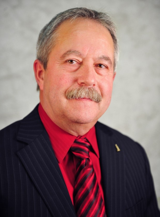 Montana Senate panel opposes Sexton confirmation - Billings Gazette - Billings Gazette http://www.buttemtnews.com/     #Montana #Billings #Gazette #MarySexton #Hydraulic #Fracturing #Natural #AlanOlson #Brian #Schweitzer  #Steve #Bullock  #GregJergeson