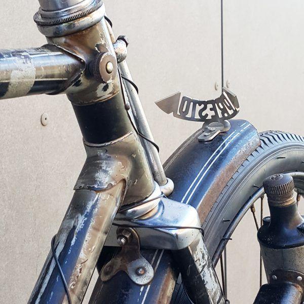 Presto Herren Fahrrad Baujahr 1938 In 2020 Vintage Fahrrad