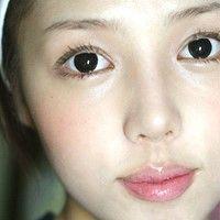 No.4 Natural Skin (네츄럴 메이크업/베이스 메이크업/피부 표현법/기본 메이크업/포니의 시크릿 메이크업북/포니 메이크업/포니 블로그) : 네이버 블로그