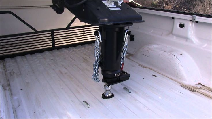 Trailer Couplers Balls and Safety Chains at Trailer Parts