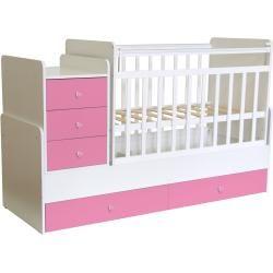 Möbel Online Shop - Möbel günstig online kaufen