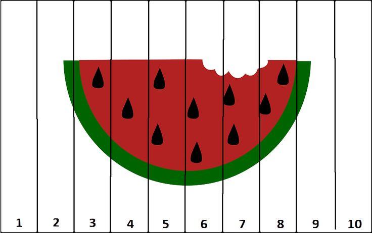 melón - 10