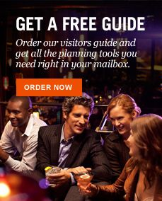 What to do in Chicago, Chicago hotel rooms and sites - Choose Chicago