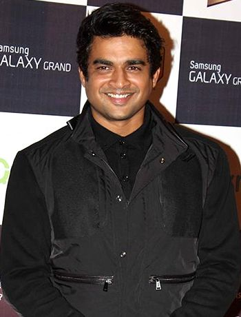 India has become the flavour in Hollywood, says R Madhavan! - http://www.bolegaindia.com/gossips/India_has_become_the_flavour_in_Hollywood_says_R_Madhavan-gid-35544-gc-6.html