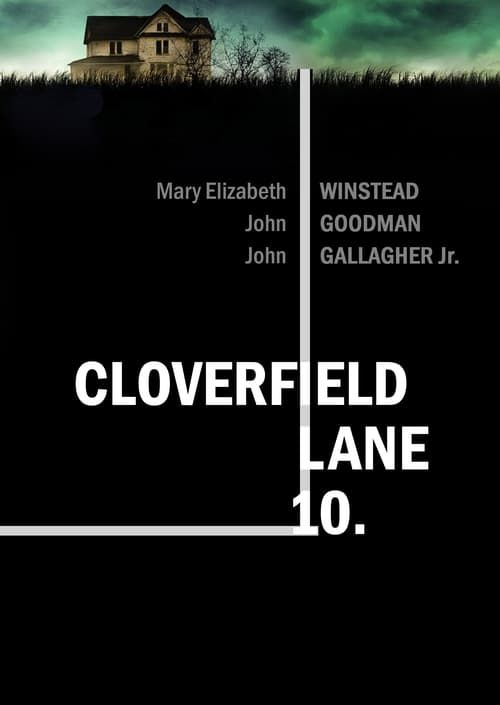 Download10 Cloverfield Lane P Full Movies For Free