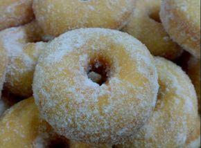 Resepi Donut Lembut dan Gebu Bahan-Bahan: 2 sudu kecil yis mauripan 1/4 cawan air suam 1 sudu kecil gula *satukan bahan diatas dan biar berbuih utk memasti