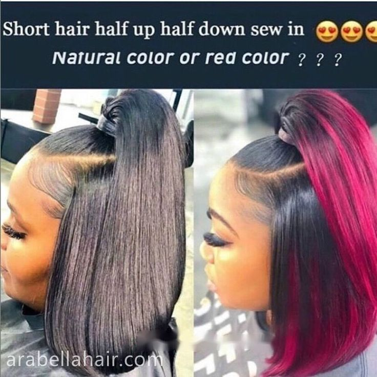 arabella hair bob lace wigs