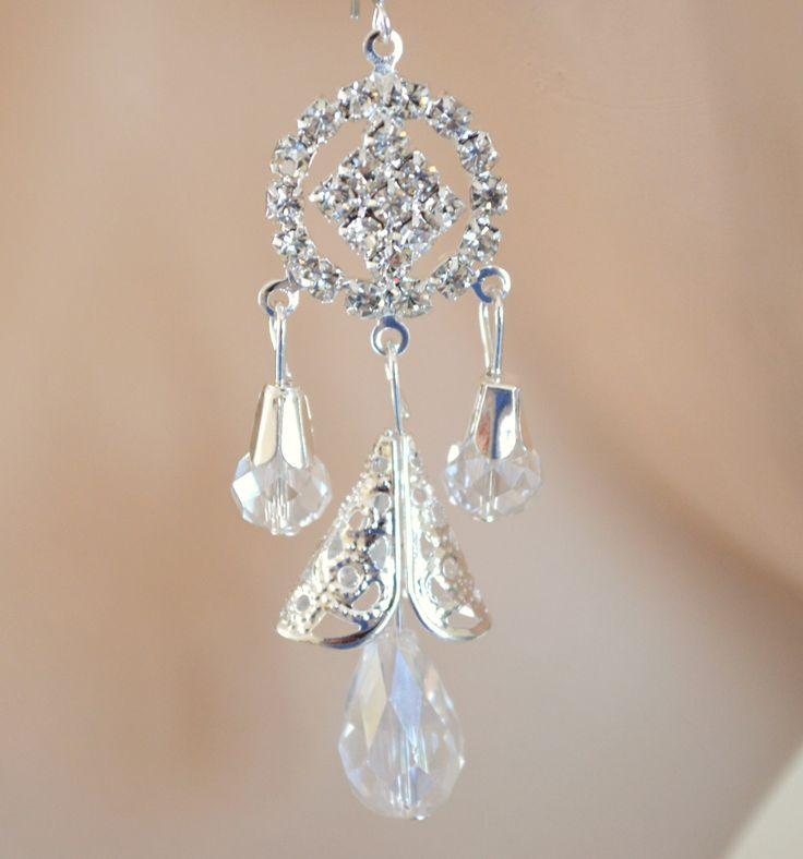 http://www.miss-sexy.it/compra/orecchini-pendenti-argento-donna-strass-e-cristalli-bianchi-2543612