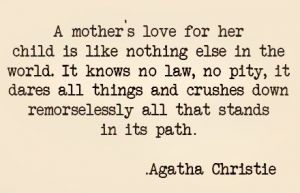 Mother Love Quotes Cool 491 Best A Mother's Love For Her Daughter Images On Pinterest  My