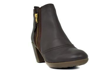 Botines de la marca Yokonoen Zapaterías el valle!  Te ofrecemos nuestros  Zapatos Yokono, zapatos comodos. Zapaterías El Valle .Fabricados en piel y  Hecho en España. Venta en San Sebastián de los Reyes, Alcobendas, Tres Cantos y http://www.zapateriaselvalle.com/  ENVIO GRATIS