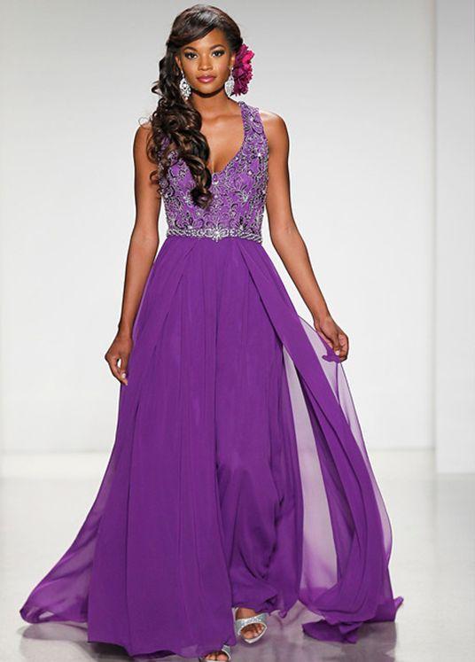 131 best disney princess jasmine images on pinterest for Jasmine wedding dress disney