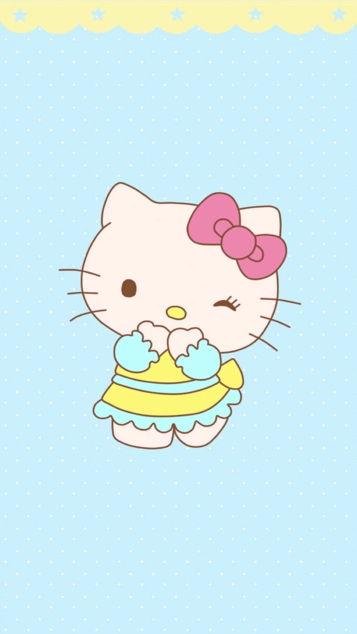 Fantastic Wallpaper Hello Kitty Sakura - 1039c269419db9b74a9a9780b96f6755--iphone-wallpaper-hello-kitty  Gallery_16398.jpg