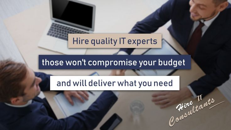 If you are looking for #ITsolutions, prefer the experts with expertise like us. We are fulfilling #dreams of many of our #clients and #customer for more than 8 years. https://hawkscode.com