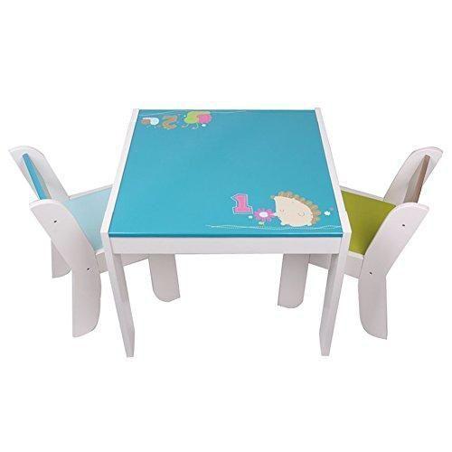 Kids Activity Furniture