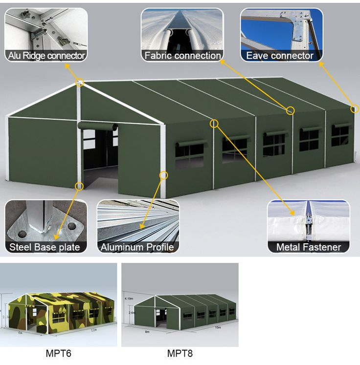 Top quality Outdoor strong army tent c&ing for military China wholesale & The 25+ best Army tent ideas on Pinterest | Industrial baby and ...