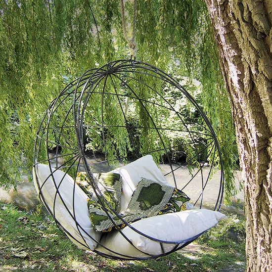 http://www.housetohome.co.uk/garden/articles/hanging-garden-seats-and-hammocks_532838.html