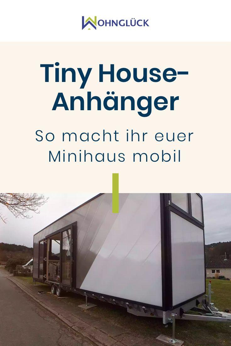 Pin Auf Tiny Houses