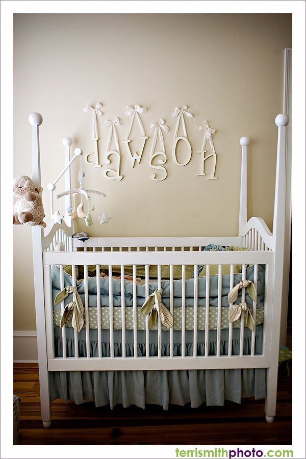 17 best ideas about name above crib on pinterest rustic