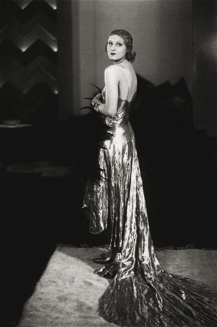 96 best vintage images on Pinterest | Fashion vintage, Vintage ...