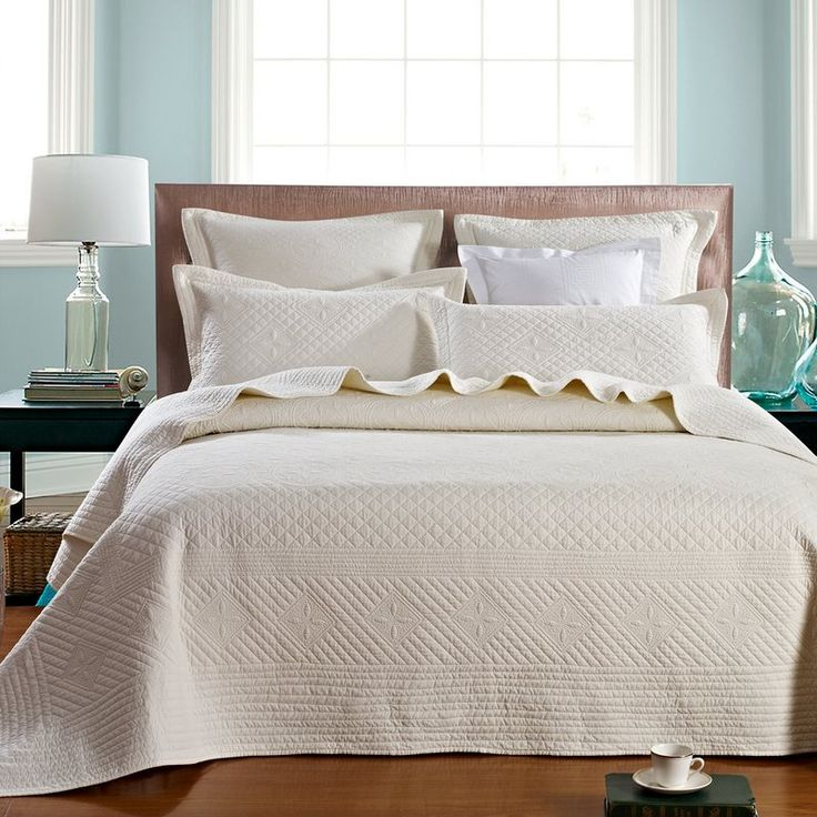 Glaucio Luxury Quilt Collection Luxury Quilts Home Home Decor