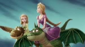 Resultado de imagen para princesa sofia videos