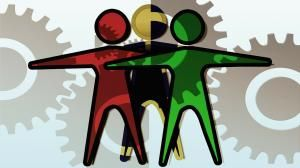 Social anxiety disorder test http://www.howmuchdoi.com/personality/Social-Anxiety-Disorder-Test-416.html