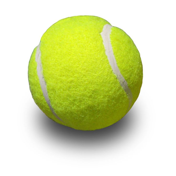 tennis balls in your dryer will remove hair from your clothes and linens. they also soften your clothes. most will last about six months before losing effectiveness then give them to the dog, I recommend two per load.