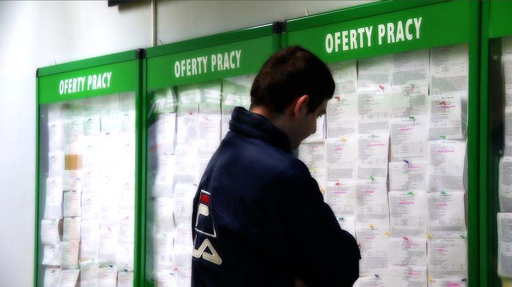 Polska: koniec z rejestrowaniem się jako bezrobotny tylko po to, by uzyskać dostęp do lekarza