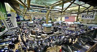 MUNDO CHATARRA INFORMACION Y NOTICIAS: La bolsa de Wall Street cierra con pérdidas