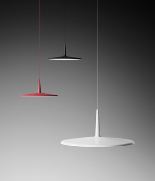 skan & vol | vibia !
