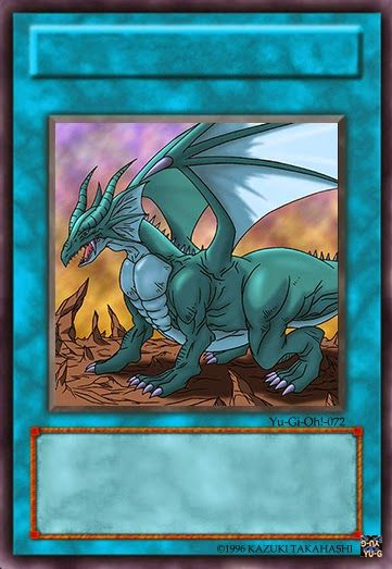 Image result for timaeus yugioh