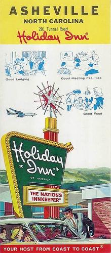 Holiday Inn. https://plus.google.com/100640002349301570187/posts