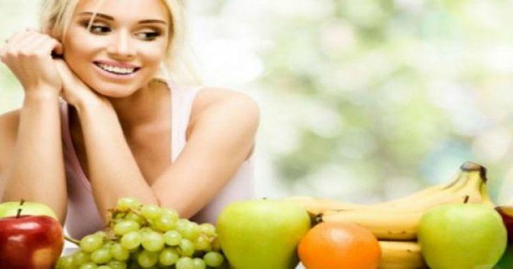 Η διατροφή που αυξάνει το κολλαγόνο Crazynews.gr