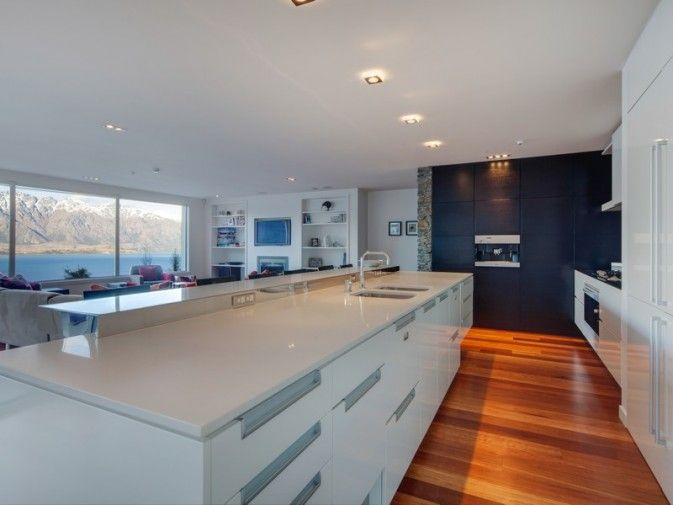 Queenstown Apartment, Luxury Queenstown Accommodation, Lordens Apartment | Amazing Accom