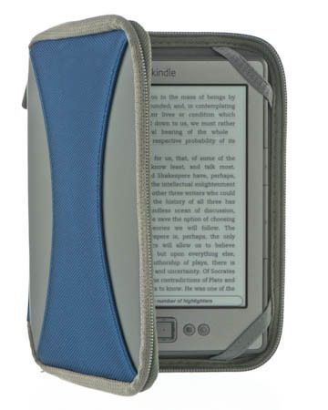 EreadersRus  - Latitude Jacket for Kindle, Kobo and Sony, AUD39.95 (http://www.ereadersrus.com.au/latitude-jacket-for-kindle-kobo-and-sony/)