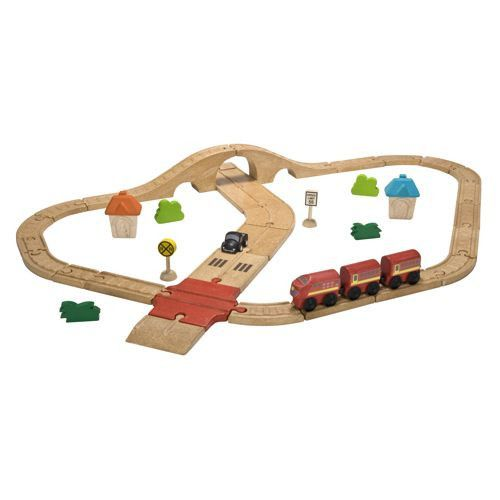 Plan Toys Train Joys : Best ideas about cardboard train on pinterest thomas