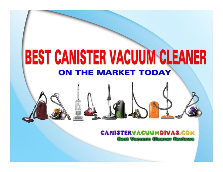 best 25+ best canister vacuum ideas on pinterest | black batwing t