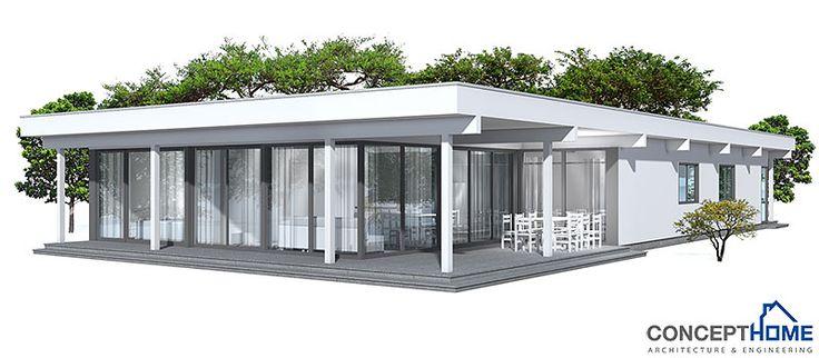 contemporary-home_001_house_plan_ch117.jpg