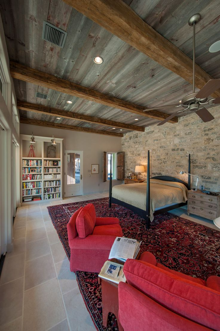 392 best barn ideas u0026 decor images on pinterest home