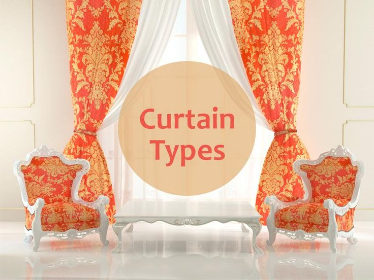 If windows are the eyes of the room, then curtains are the eyelids which protect them. Curtains do everything from ensuring privacy in one's home to dulling harsh light, creating ambiance and giving your home a majestic and vibrant effect.