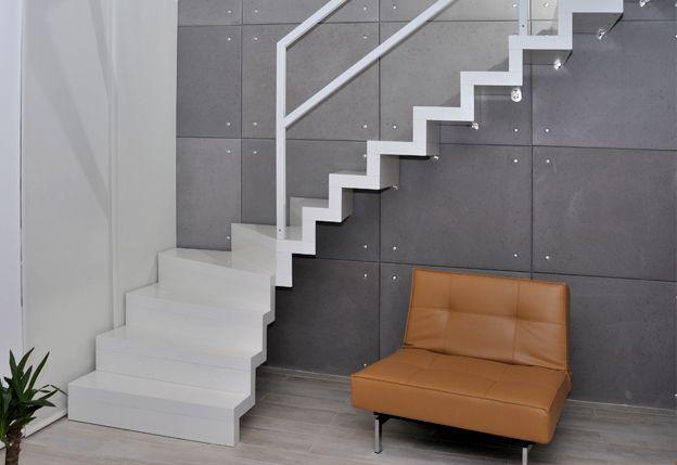 stalowe schody - Szukaj w Google