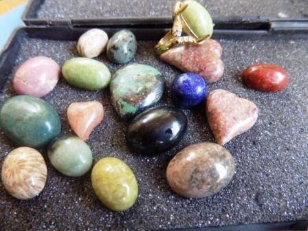Jual Batu Akik Sulawesi di Kota Palu ~ Jual Beli Kota Palu Sulawesi Tengah