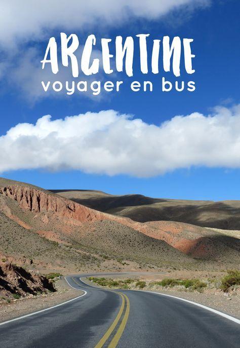 Comment voyager moins cher avec le bus en Argentine ? Nos conseils sur le South Pass et sur les (longs) trajets pour se déplacer dans le pays ! http://www.etpourtantelletourne.fr/2015/03/15/bons-plans-voyage-4-comment-payer-moins-cher-ses-billets-de-bus-en-argentine/
