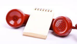 Les arnaques au téléphone et comment contrer ces arnaques ... Annuaire inversé téléphonie mobile http://www.quimatel.com/