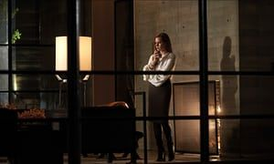 Amy Adams as Susan Morrow in Nocturnal Animals, the film adaptation of Susan and Tony.   It is a regret I no longer wish to carry that I no longer read nearly as much as I did in my formative years. Movies are the great love of my life but books, they're so much more personal, like someone whispering a secret in your ear.