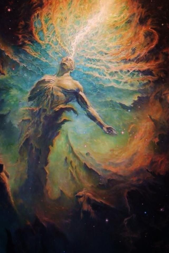 Astral Projection Known as Soul TravelDeliverance Healing ...