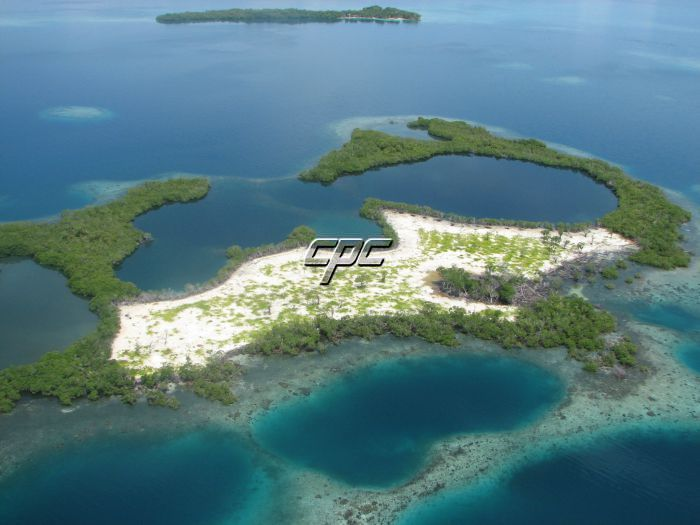 Best Islands For Sale In Belize Images On Pinterest Islands - 10 private islands you can own today