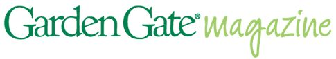 Garden Gate Magazine - Issue 76 video on how to break stone.  Now for the hammer and chisel!