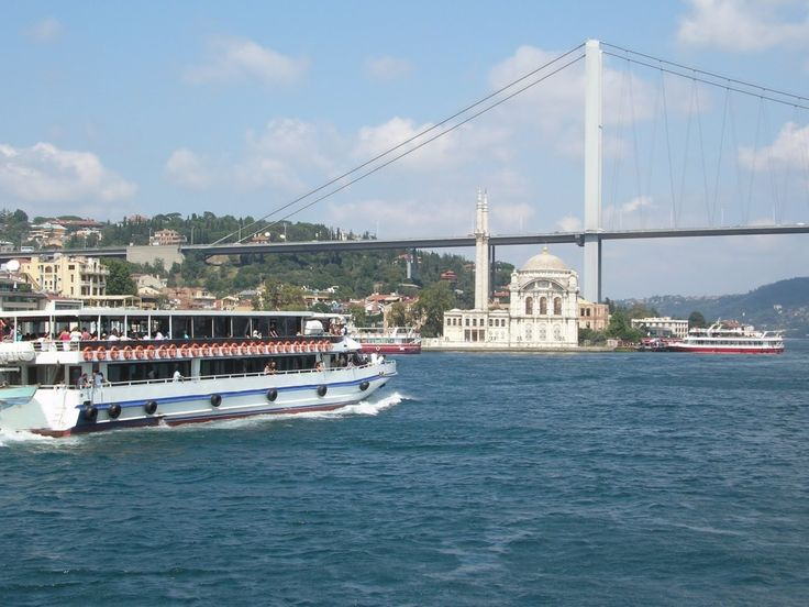 Daily Istanbul Tours, Istanbul private tours and regular city tours