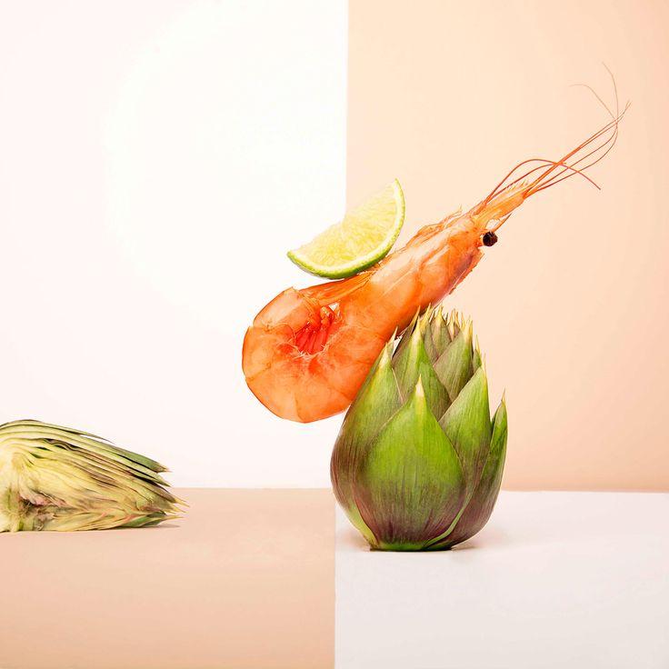 the-wonders-taste-by-francesca-fattori-2